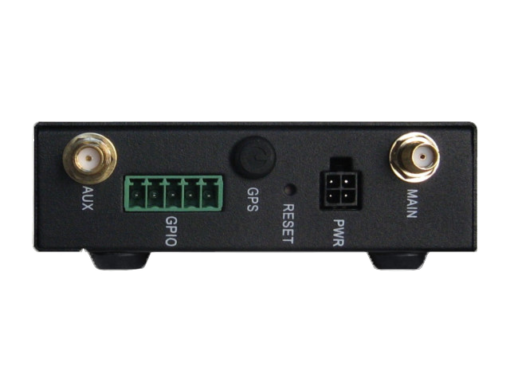 Industrial cellular router GWG-40